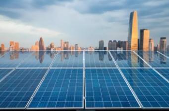 Adani Green Gets 600-MW wind-solar hybrid