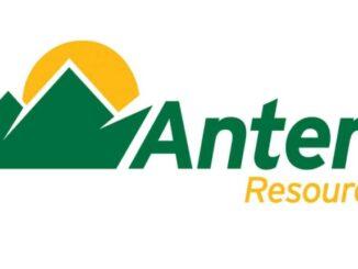 Antero Resources - Energy News Beat