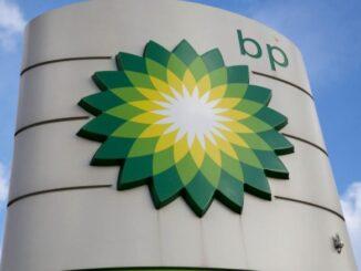 BP - Energy News Beat
