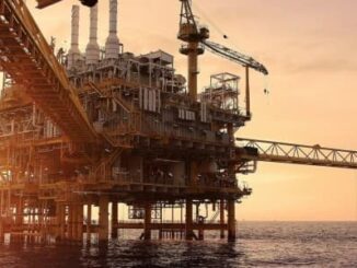 Big Oil's Exploration Cuts Exacerbate Supply Deficit - Could fit into Saudi Aramco's long term plans - Energy News Beat