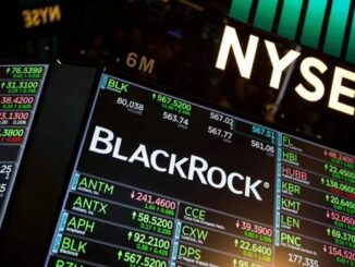 BlackRock Is Leading A 120 Trillion Investment Boom That Is Upending Wall St -EnergyNewsBeat