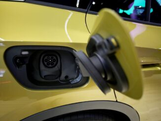 China is a critical electric-car market for Germanys VW - energynewsbeat