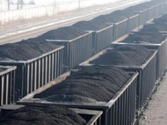 Chinas 2020 coal output rises to highest since 2015 undermining climate pledges - Energy News Beat