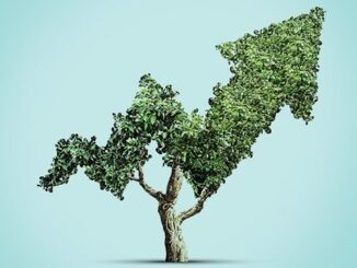 ESG Impact on Strategy- Financing, Policies Will Grow in 2021 - Energy News Beat