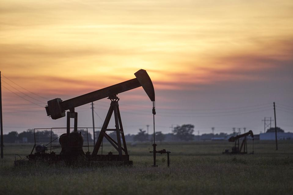 Energy Stocks could see 15 percent uptick in 2021 - Energy News Beat