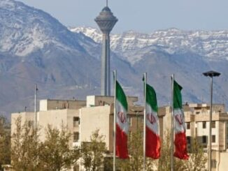 Has Iran Massively Underestimated Biden