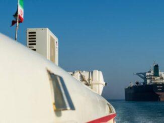 Iranian sanctions relief under Biden could strain OPEC -Energy News Beat