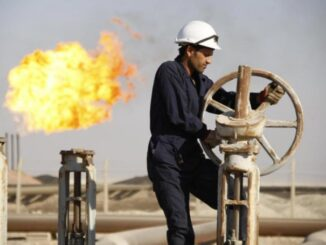 Iraq cuts crude oil supplies for most Indian refiners in 2021
