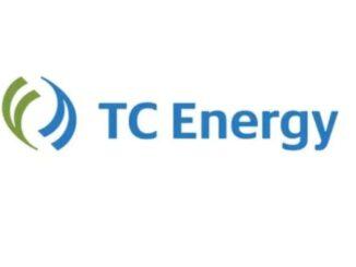 Keystone XL has work suspended by TC Energy - Energy News Beat