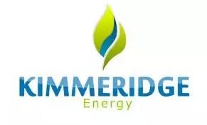 Kimmeridge Energy - Energy News Beat