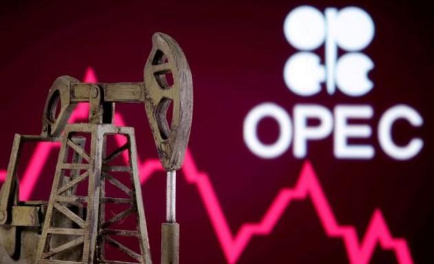OPEC- EnergyNewsBeat