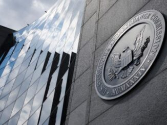 Securities and Exchange Commission - Energy News Beat