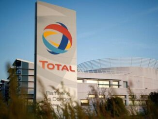 TOTAL, NEW OPERATOR OF BLOCK 58 OFFSHORE SURINAME, ANNOUNCES A FOURTH DISCOVERY