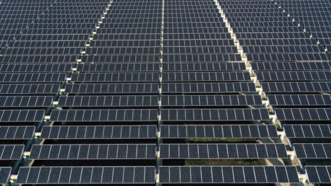 Turkey to launch mini solar tenders in 2 months - energy minister says - EnergyNewsBeat