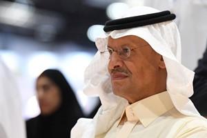 Saudis lead OPEC+ majority opinion against February supply increase - Energy News Beat