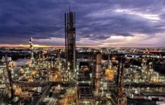 Altona refinery - Energy News Beat