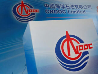CNOOC 2 -energynewsbeat.com