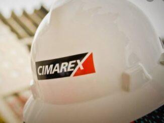Cimarex - Energy News Beat