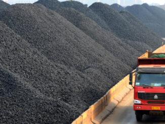 Coal - EnergyNewsBeat.com