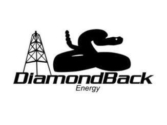 Diamondback Energy - Energy News Beat