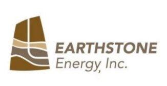 Earthstone Energy - Energy News Beat
