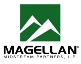 Magellan Midstream Partners - Energy News Beat