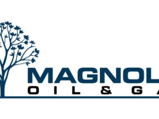 Magnolia Oil and gas -Energy News Beat
