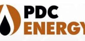 PDC Energy -energynewsbeat.com