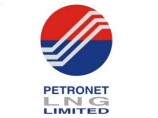 Petronet LNG - Energynewsbeat.com