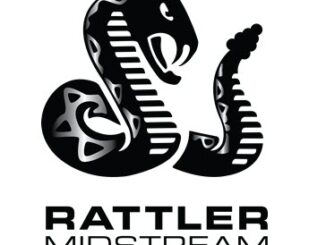 Rattler Midstream - energynewsbeat.com