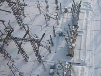 winter grid - Energy News Beat