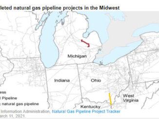 EIA Pipelines - Energy News Beat - fig 1