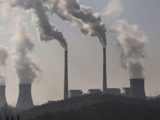 China's $6.4 Trillion Energy Transition To Transform Economy-ENB
