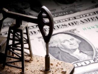 Oil Money- energynewsbeat