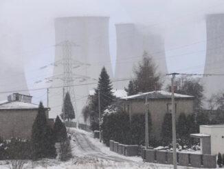 Poland Nuclear Plants - Energy News Beat