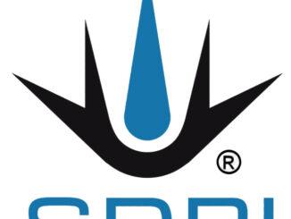 Superior Drilling Products - EnergyNewsBeat.com