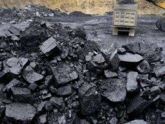 coal - china -energynewsbeat.com