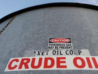 crude-oil-energynewsbeat.com