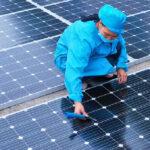 solar-panel - energynewsbeat.com