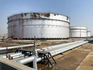 Aramco - oil - energynewsbeat.com