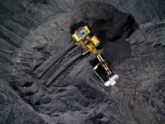 India Coal - EnergyNewsBeat.com