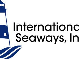 International Seaways -energynewsbeat