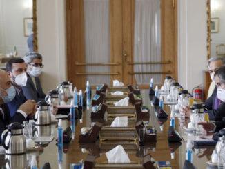 Iran - US - Nuclear talks- energynewsbeat.com