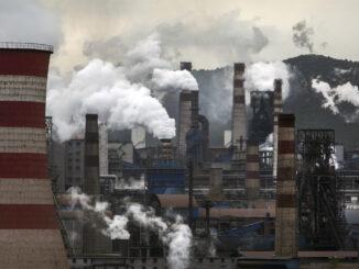 Kevin Frayer-Getty Images AsiaPac-EnergyNewsBeat.com