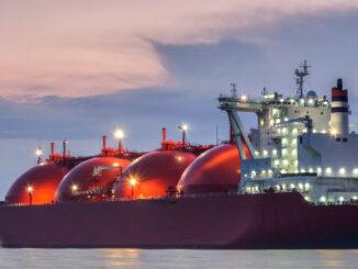 Total and Siemens Energy - Energynewsbeat.com