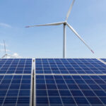 Zpryme Renewables - Solar-Wind EnergyNewsBeat.com