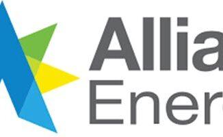 Alliant Energy - EnergyNewsBeat.com