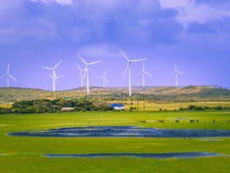 Austraila wind - energynewsbeat