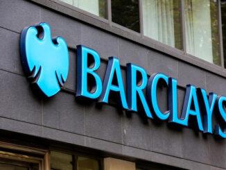 Barclays - EnergyNewsBeat