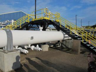 Endbridge - EnergyNewsBeat.com